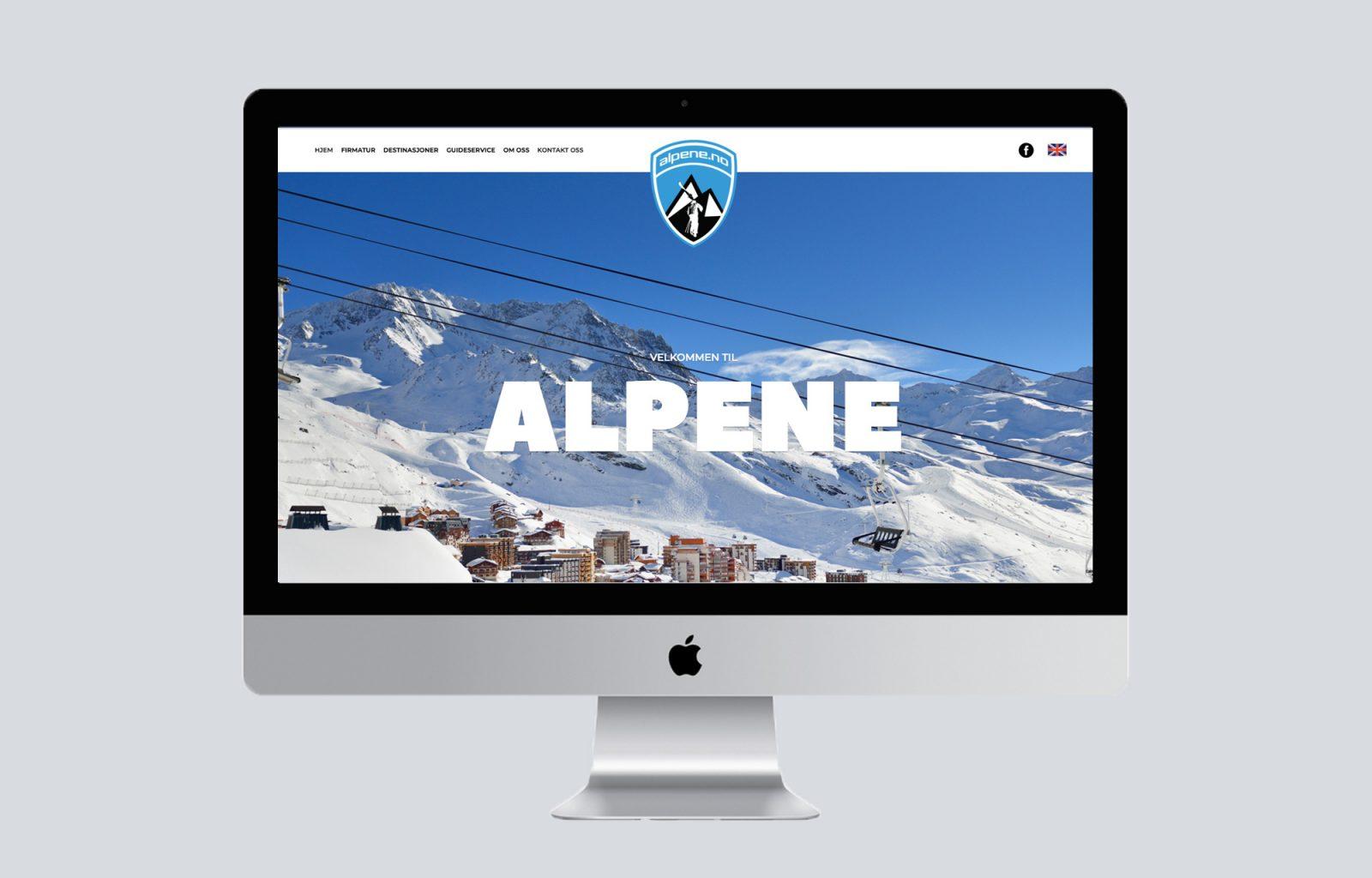 Alpene_1_Ny