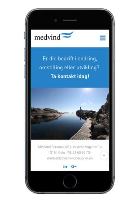 Medvind_Mobile_1