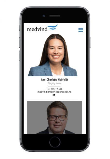 Medvind_Mobile_2